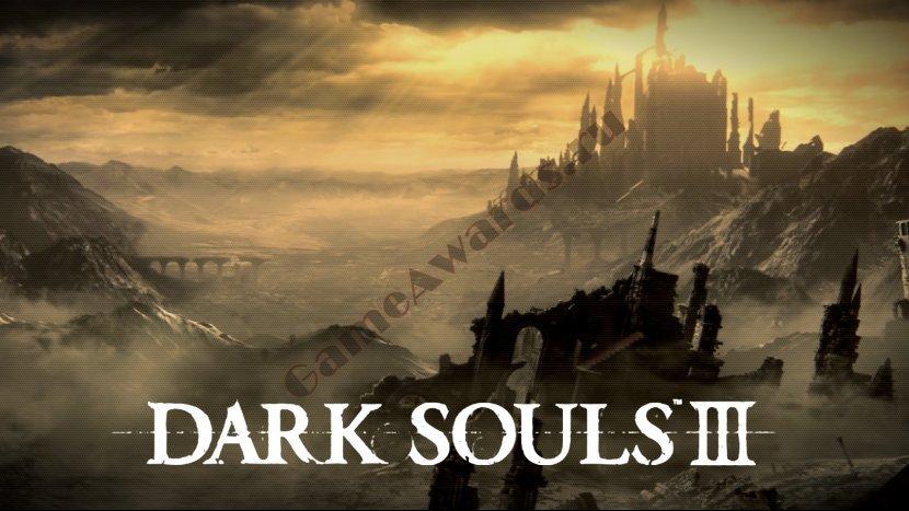 Dark Souls 3 – Гайд: Какой дар выбрать?