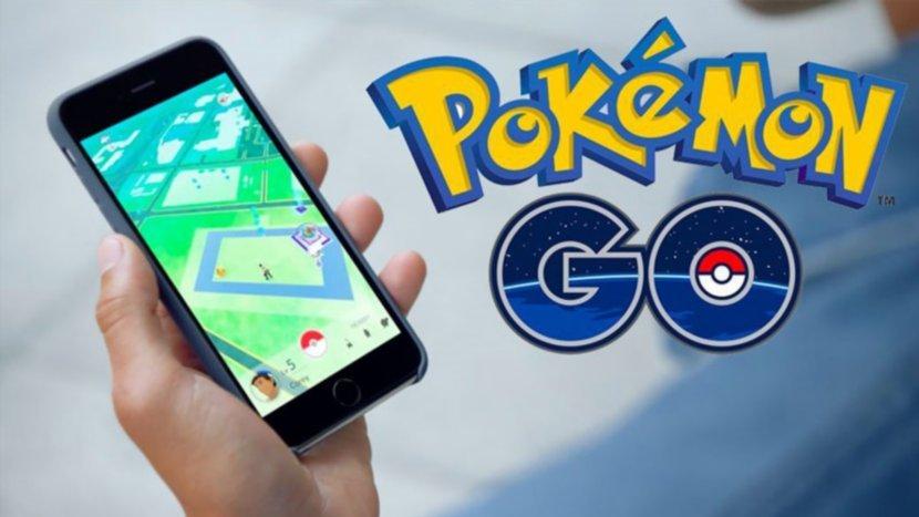 Pokemon Go: Все самые редкие покемоны, как и где их найти, как выследить и как их поймать