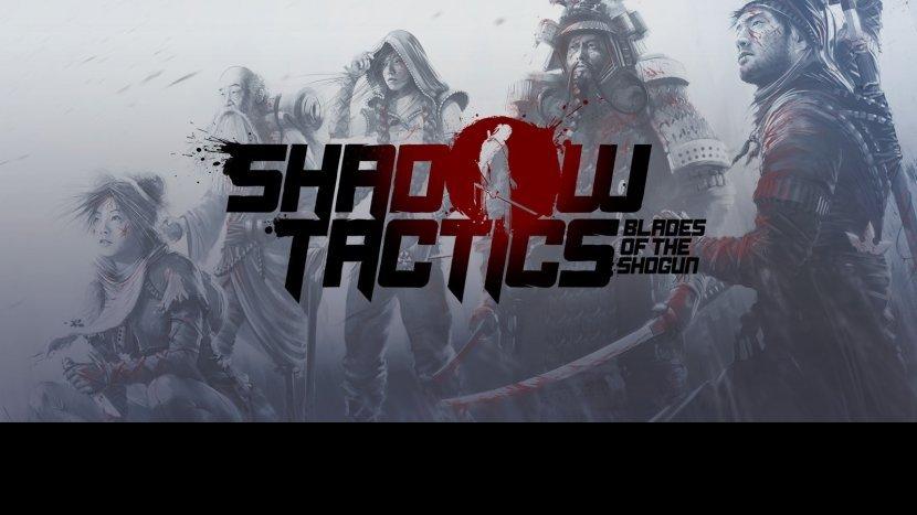 Гайд: Советы для новичков – Shadow Tactics: Blades of the Shogun