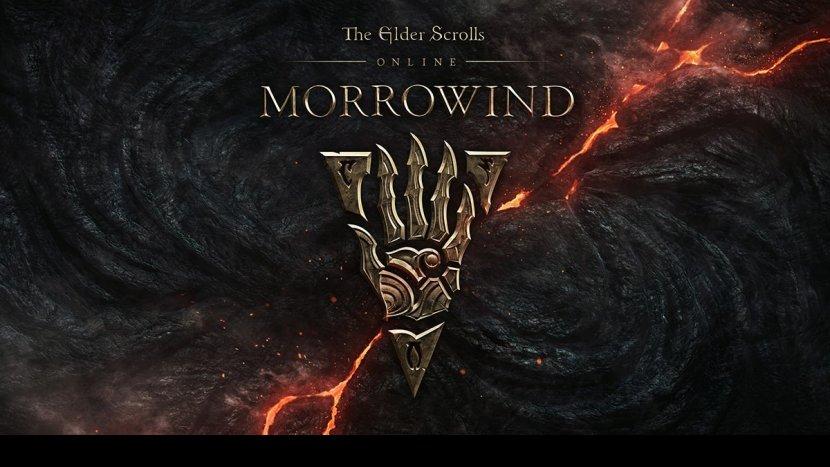Гайд: Технические проблемы и их решение в The Elder Scrolls Online: Morrowind