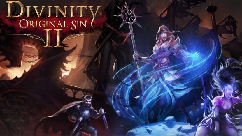 Гайд по боевой системе в Divinity: Original Sin 2