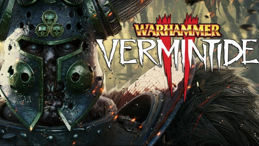 Гайд: Расположение всех томов и гримуаров в Warhammer: Vermintide 2