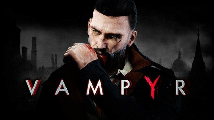 Гайд: Все заметки и записи в Vampyr