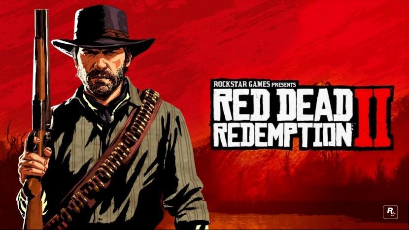 Гайд: Все легендарные рыбы и как их найти в Red Dead Redemption 2