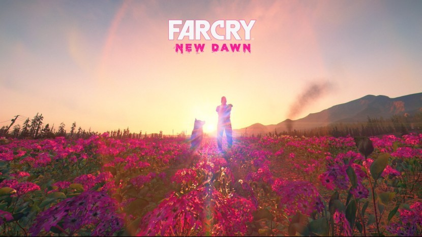 Far Cry: New Dawn – Изменения в управлении и как его освоить (Гайд)