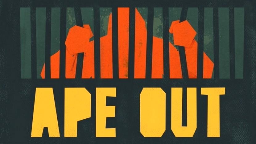Ape Out – Все заметки и как их найти (Гайд)