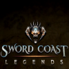 Sword Coast Legends