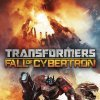 Transformers: Fall of Cybertron