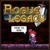 Rogue Legacy