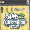 The Sims 2: Celebration Stuff