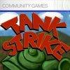 Tank Strike