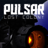 PULSAR: Lost Colony