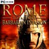 Rome: Total War -- Barbarian Invasion