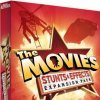 The Movies: Stunts & Effects
