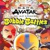 Avatar: The Last Airbender -- Bobble Battles