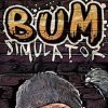 Bum Simulator