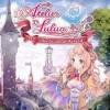 Atelier Lulua: The Scion of Arlands
