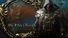 Новые подробности выходящих DLC для The Elder Scrolls Online