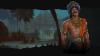 В дополнении «Rise and Fall» для Civilization 6 появится новый правитель Индии