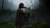 Первые несколько роликов с игровым процессом Mutant Year Zero: Road to Eden