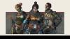 Игроки не довольны первым баттлпасом Apex Legends