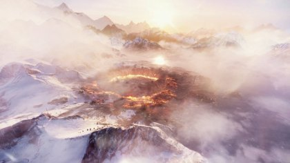 Трейлер «Королевской битвы» Battlefield V и новые скриншоты из игры
