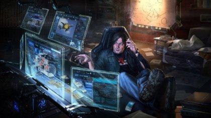 Возможно, в Cyberpunk 2077 будет мультиплеер