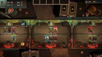 Одного из создателей Artifact уже уволили из Valve