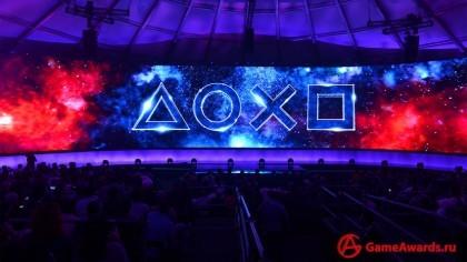 E3 2019: все подтвержденные игры для PlayStation 4