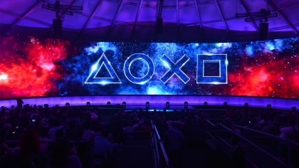E3 лучше с Sony и PlayStation, сказал глава Xbox Фил Спенсер