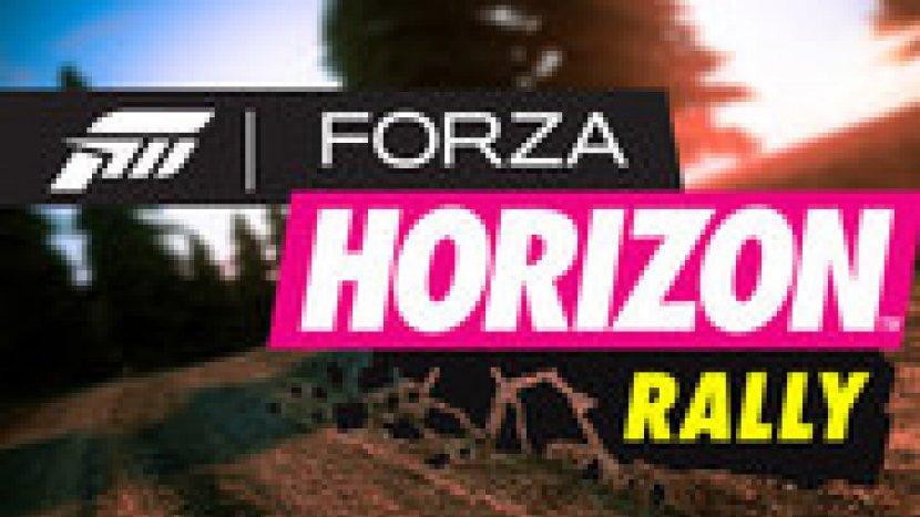 Подробности дополнения Rally для Forza Horizon
