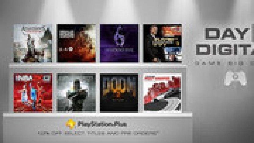 Игры серии Джеймс Бонд Activision исчезли с Steam и Xbox 360