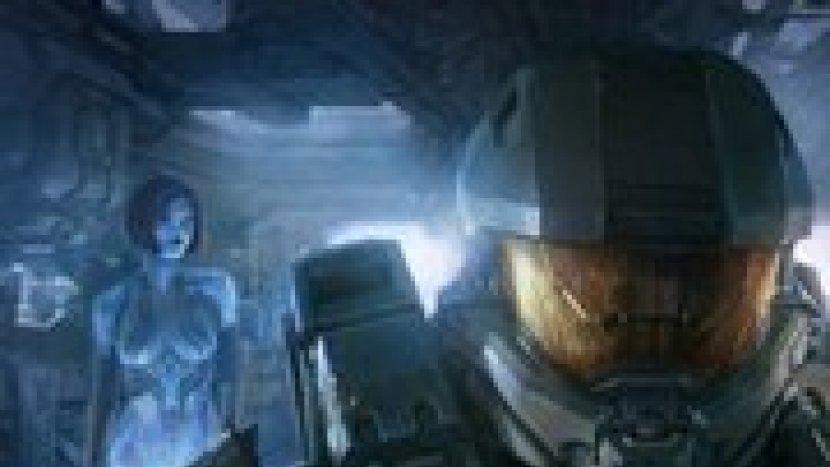 """343: Следующий Halo будет """"намного лучше"""""""