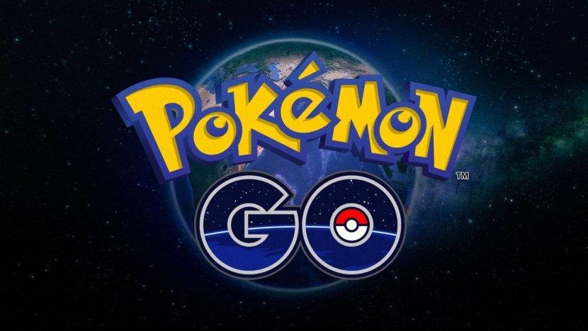 Pokemon GO: Русский видеоблогер был арестован за ловлю покемонов в храме