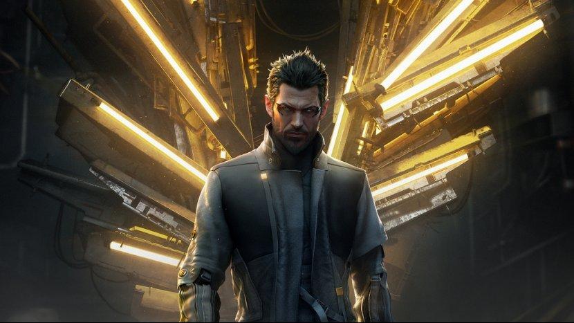 В «Сезонный пропуск» Deus Ex: Mankind Divided входят две сюжетные миссии