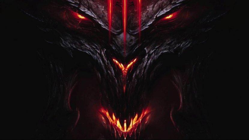 Слух: На «BlizzCon 2016» возможно анонсируют новую игру по серии Diablo