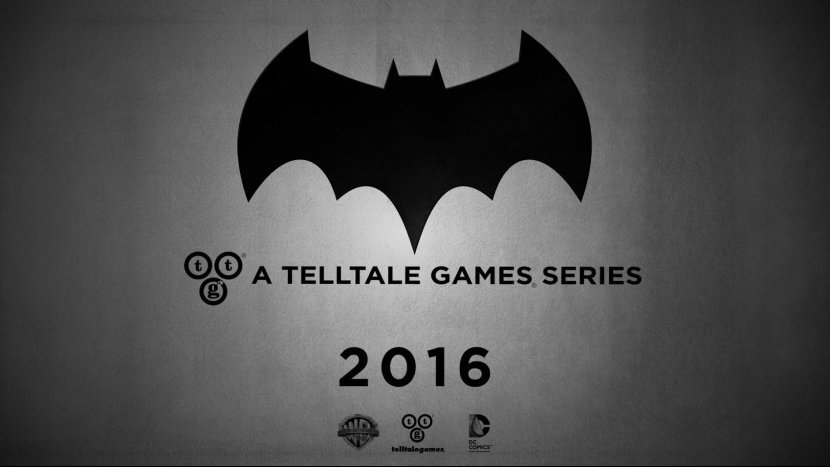 Число игроков в мультиплеере от Telltale Games уменьшилось с 2000 до 12