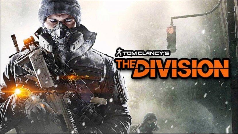 В Tom Clancy's The Division появился баг на бесконечный урон