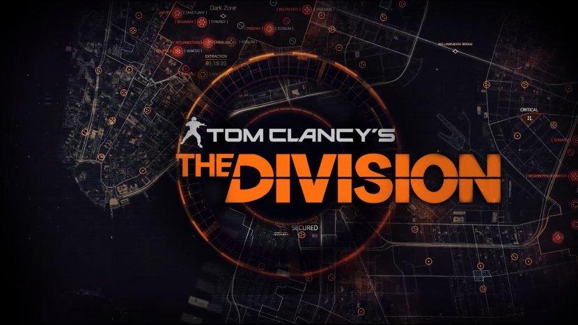 В Ubisoft отказались наказывать «багоюзеров» Tom Clancy's: The Division