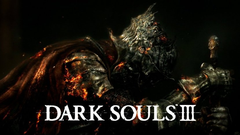 Системные требования Dark Souls 3 в очередной раз были изменены
