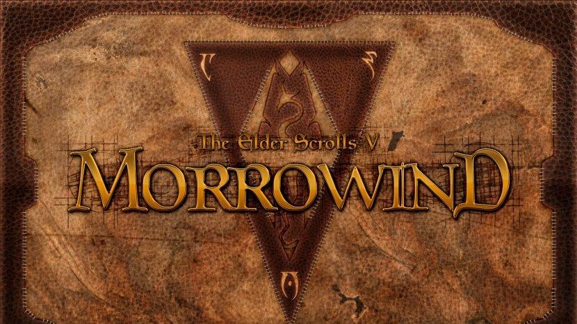 Новый мировой рекорд: The Elder Scrolls III: Morrowind пройдена за 4 минуты