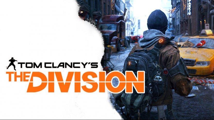 Один из пользователей Tom Clancy's The Division полностью прокачал своего агента в игре