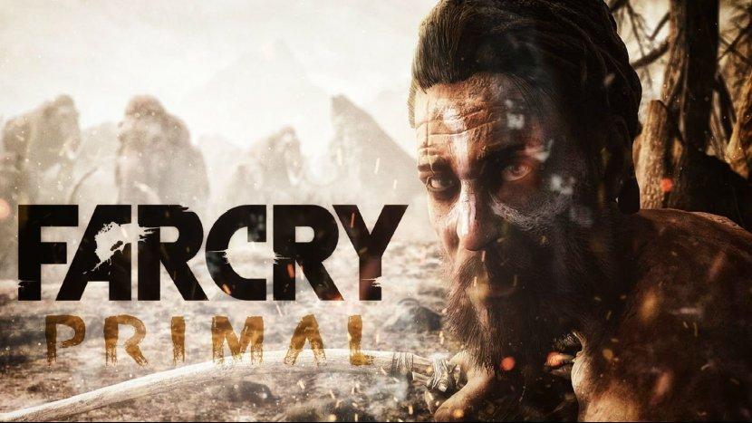 Far Cry: Primal теперь под защитой «Denuvo», пиратской версии не будет