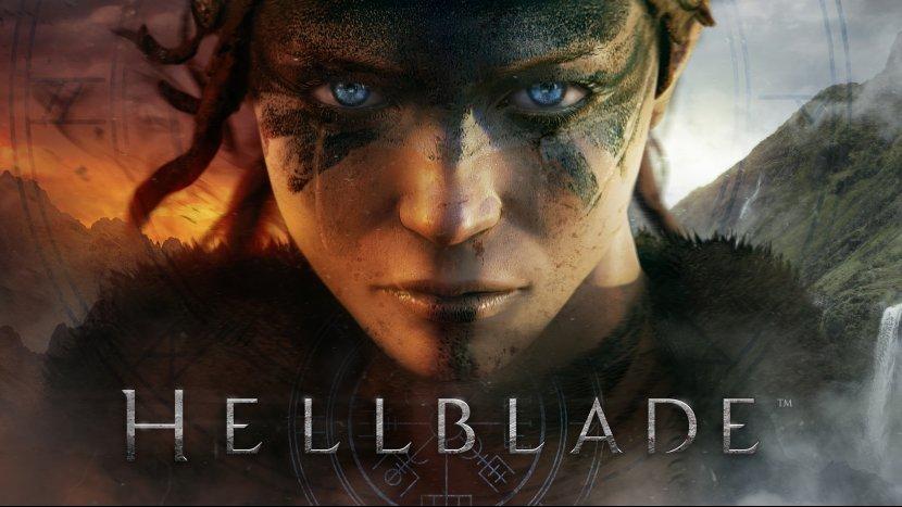 Разработка Hellblade потерпела трудностей