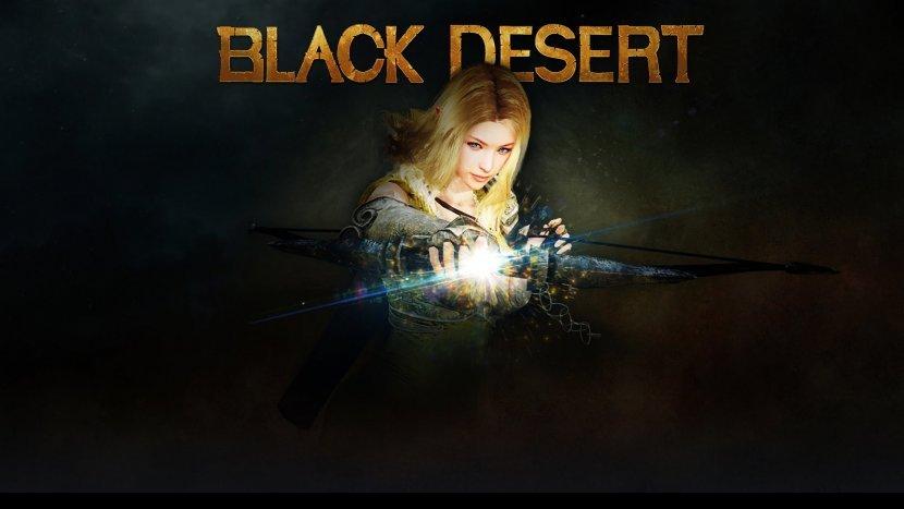 Чего добились разработчики Black Desert за первый этап ЗБТ