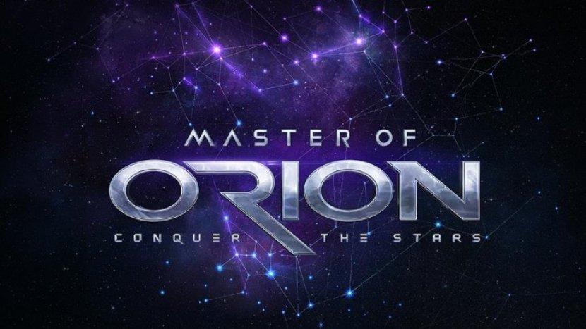 Подробности возрождения легендарной Master of Orion