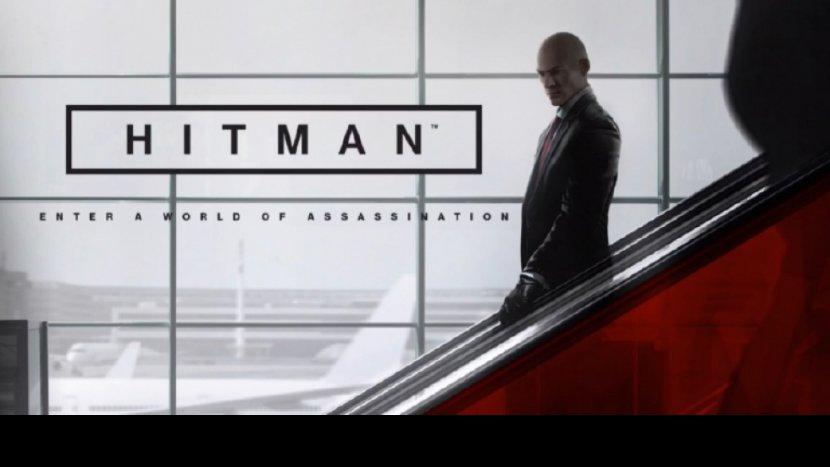 В новом Hitman придётся быть тактичным и продумывать каждое своё действие