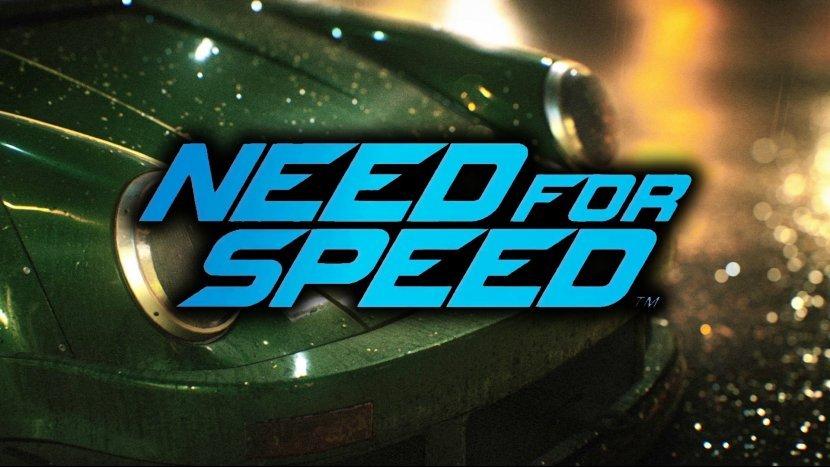 Были опубликованы новые скриншоты из новенького Need for Speed