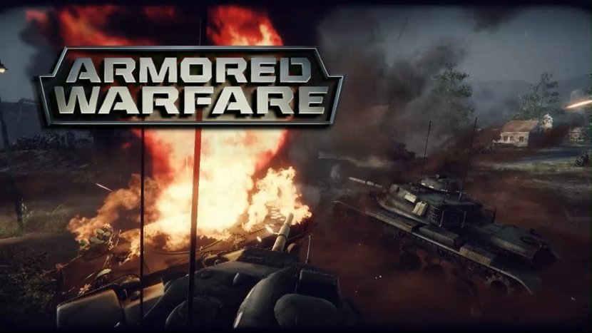 Каждый желающий игрок Armored Warfare может наполнить «Танкопедию»