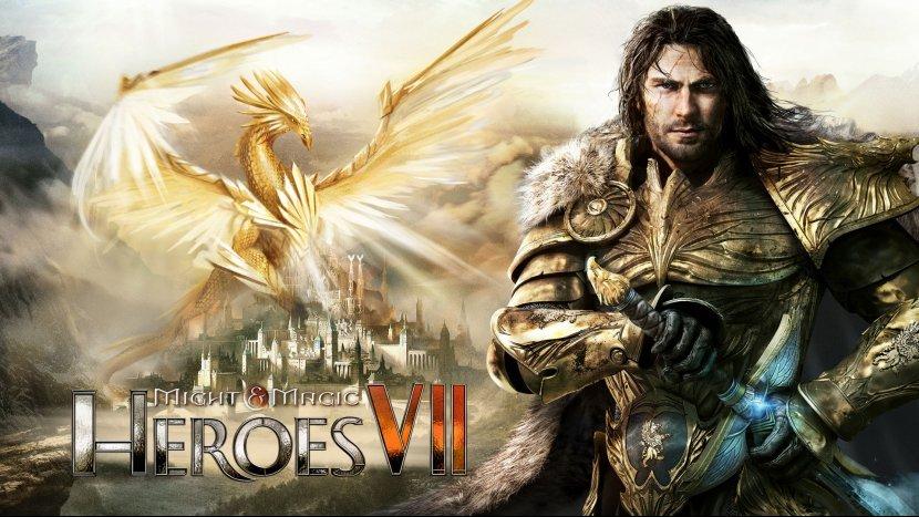 На Gamescom 2015 стала известна дата выхода Might and Magic Heroes 7